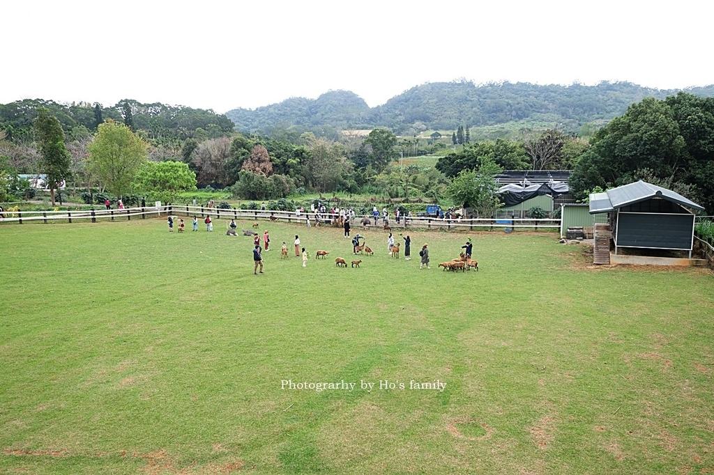 【台東親子景點】原生應用植物園20.JPG
