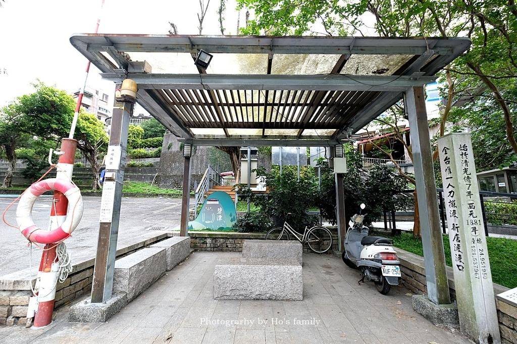 【新店特色公園】灣潭兒童遊戲場1.JPG
