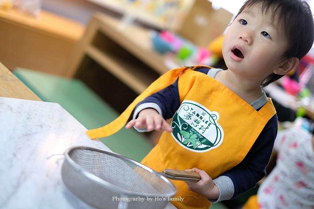 【台北蛋糕DIY】陽明山亞尼克夢想村~親子做蛋糕、野餐好去處10.JPG
