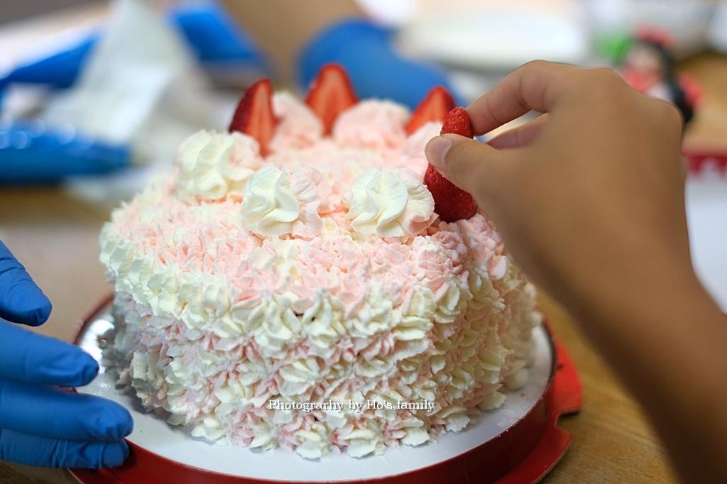 【台北蛋糕DIY】陽明山亞尼克夢想村~親子做蛋糕、野餐好去處27.JPG