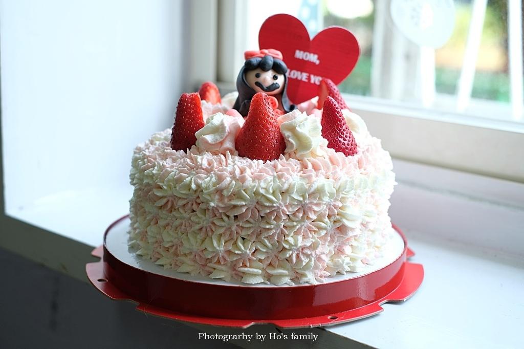 【台北蛋糕DIY】陽明山亞尼克夢想村~親子做蛋糕、野餐好去處28.JPG