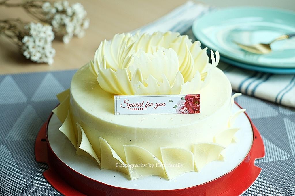 【台北蛋糕DIY】陽明山亞尼克夢想村~親子做蛋糕、野餐好去處41.JPG