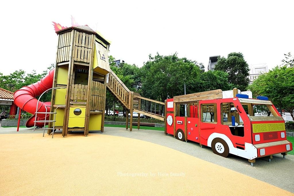 【台北內湖特色公園】湖山六號公園3.JPG