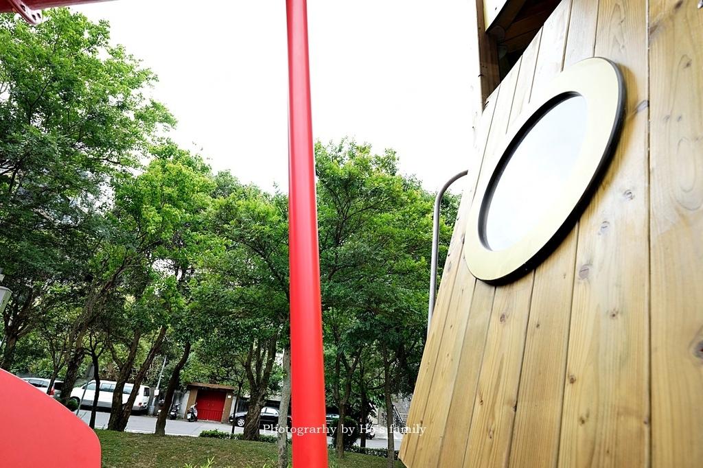 【台北內湖特色公園】湖山六號公園5.JPG
