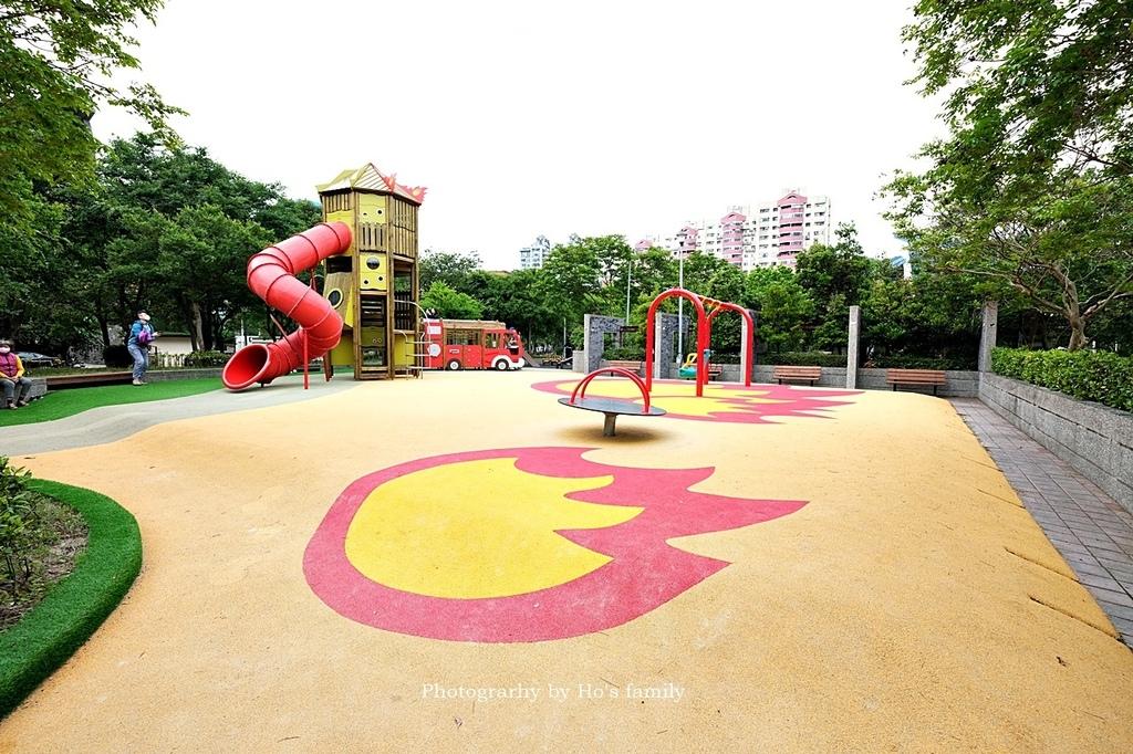 【台北內湖特色公園】湖山六號公園2.JPG