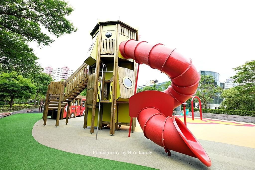 【台北內湖特色公園】湖山六號公園9.JPG