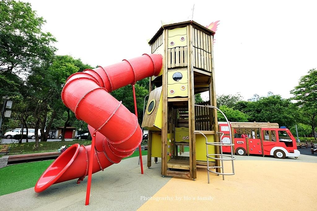 【台北內湖特色公園】湖山六號公園10.JPG
