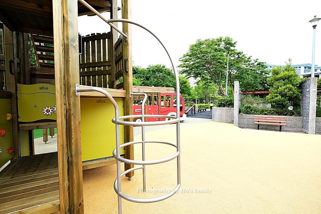 【台北內湖特色公園】湖山六號公園7.JPG