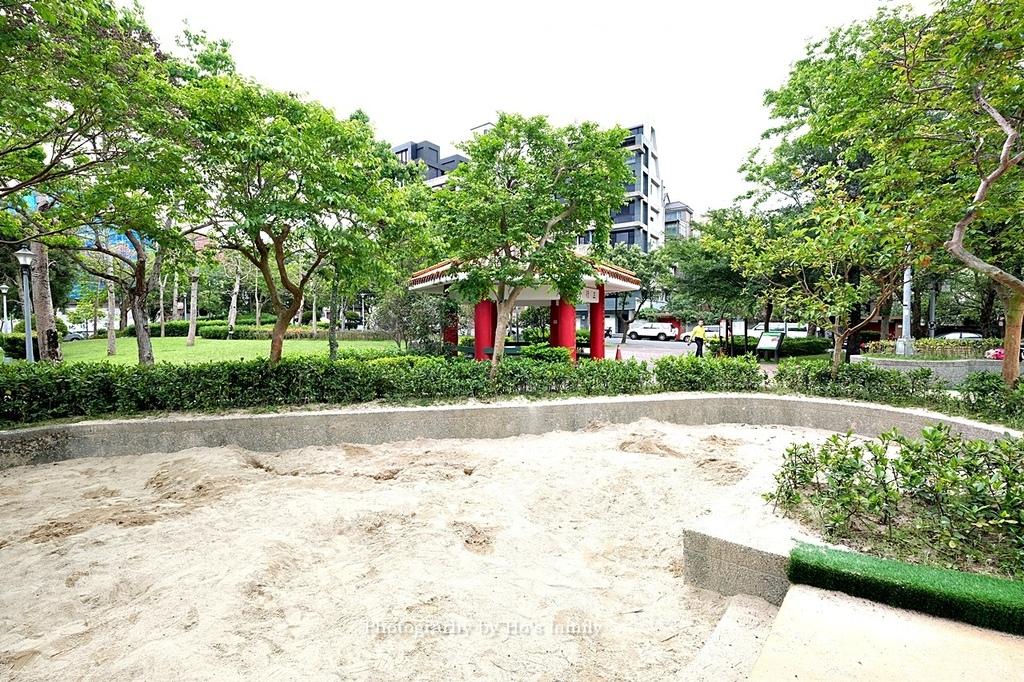 【台北內湖特色公園】湖山六號公園18.JPG