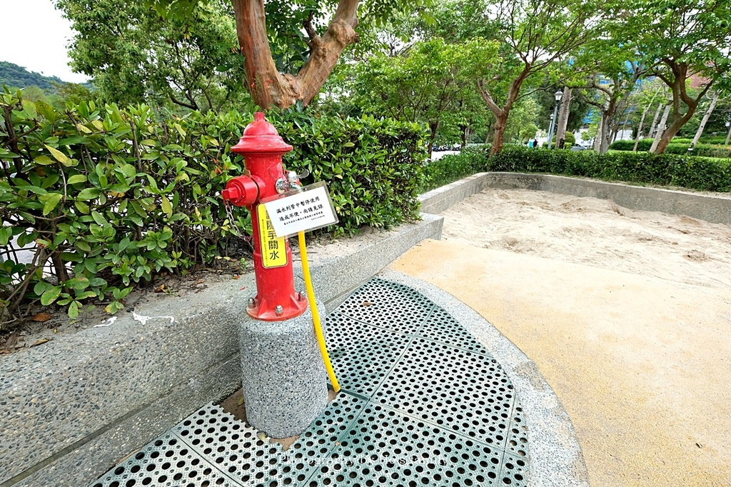 【台北內湖特色公園】湖山六號公園19.JPG