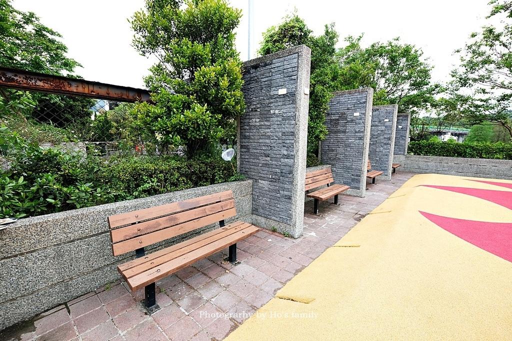 【台北內湖特色公園】湖山六號公園21.JPG