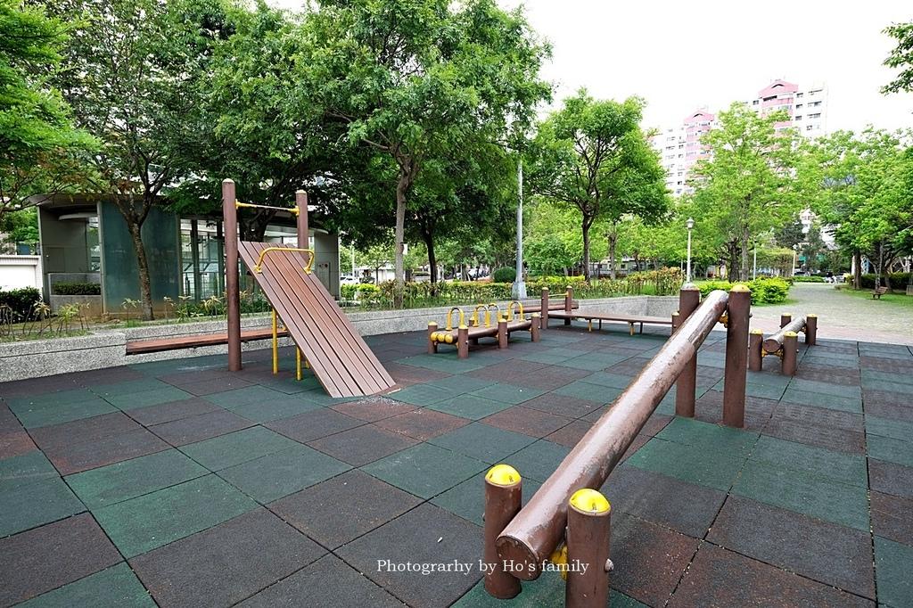 【台北內湖特色公園】湖山六號公園22.JPG