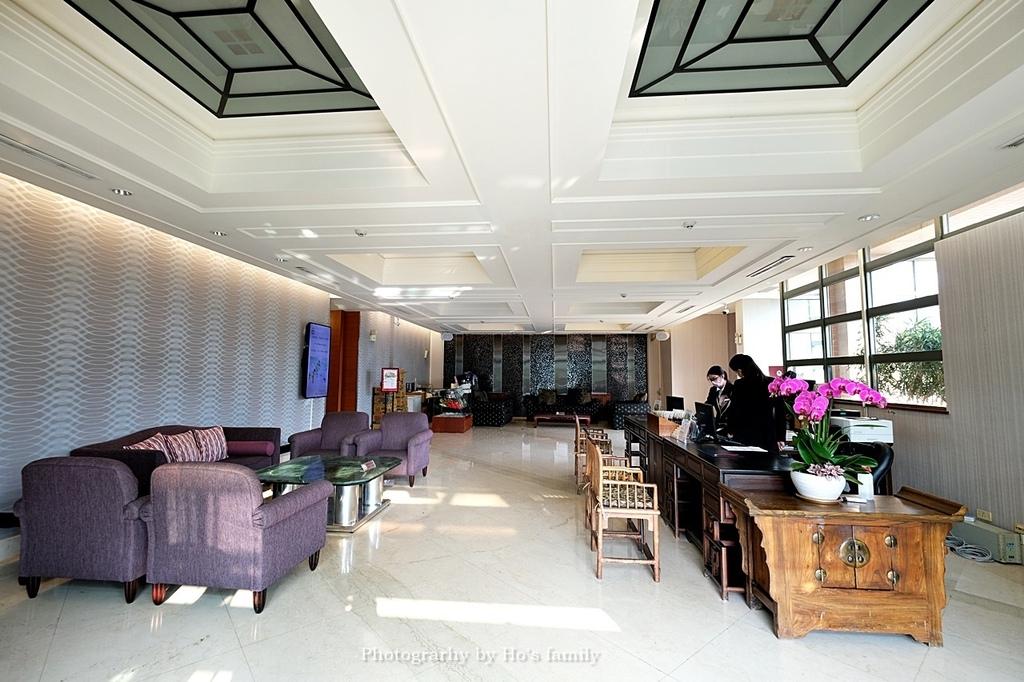 【桃園親子飯店】石門水庫福華渡假飯店2.JPG