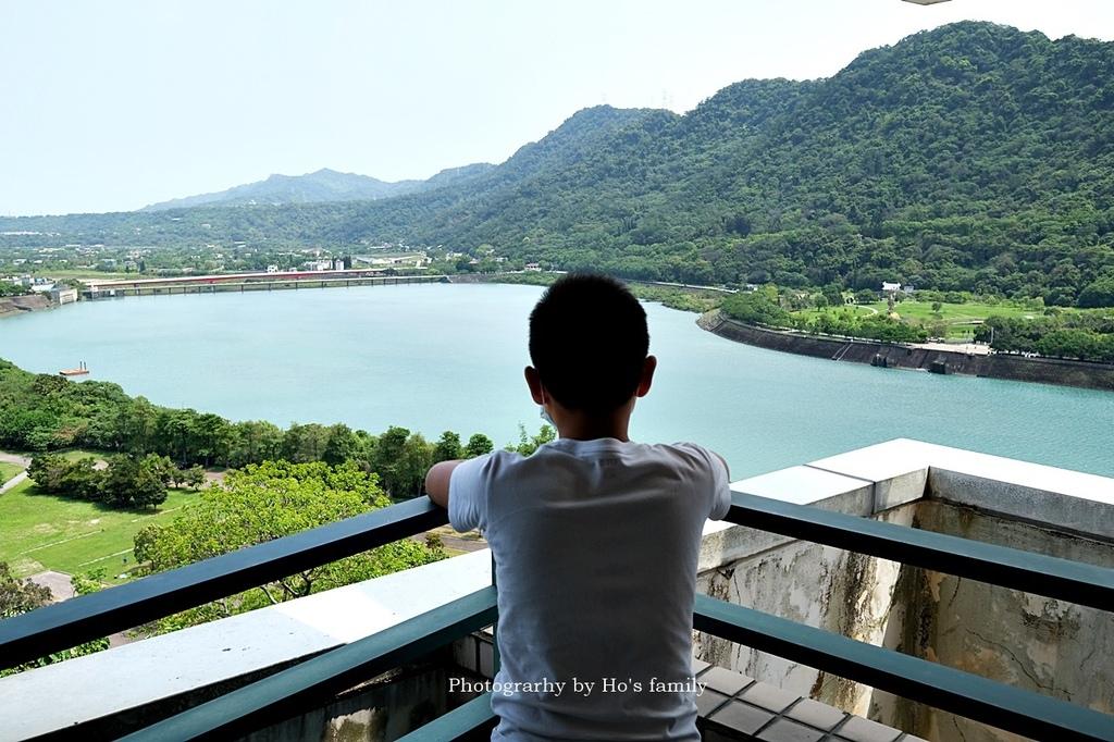 【桃園親子飯店】石門水庫福華渡假飯店5.JPG