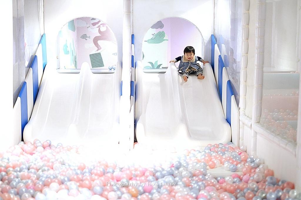 【桃園親子飯店】石門水庫福華渡假飯店16.JPG