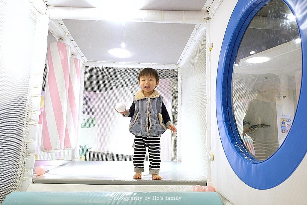 【桃園親子飯店】石門水庫福華渡假飯店14.JPG