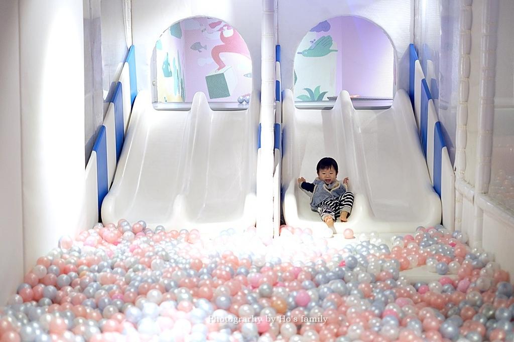 【桃園親子飯店】石門水庫福華渡假飯店18.JPG