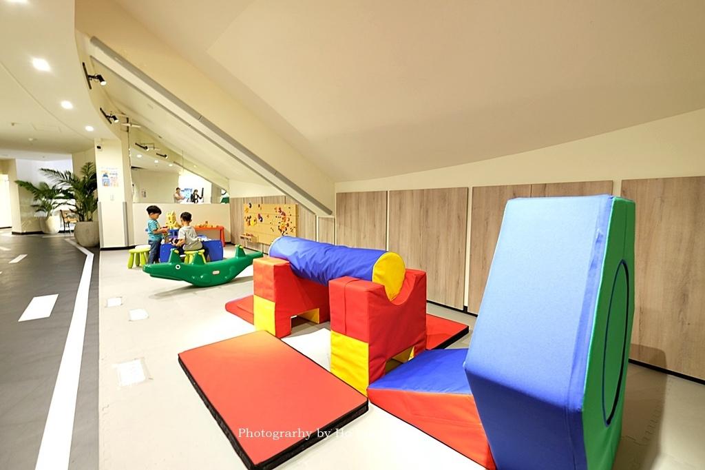 【桃園親子飯店】石門水庫福華渡假飯店20.JPG