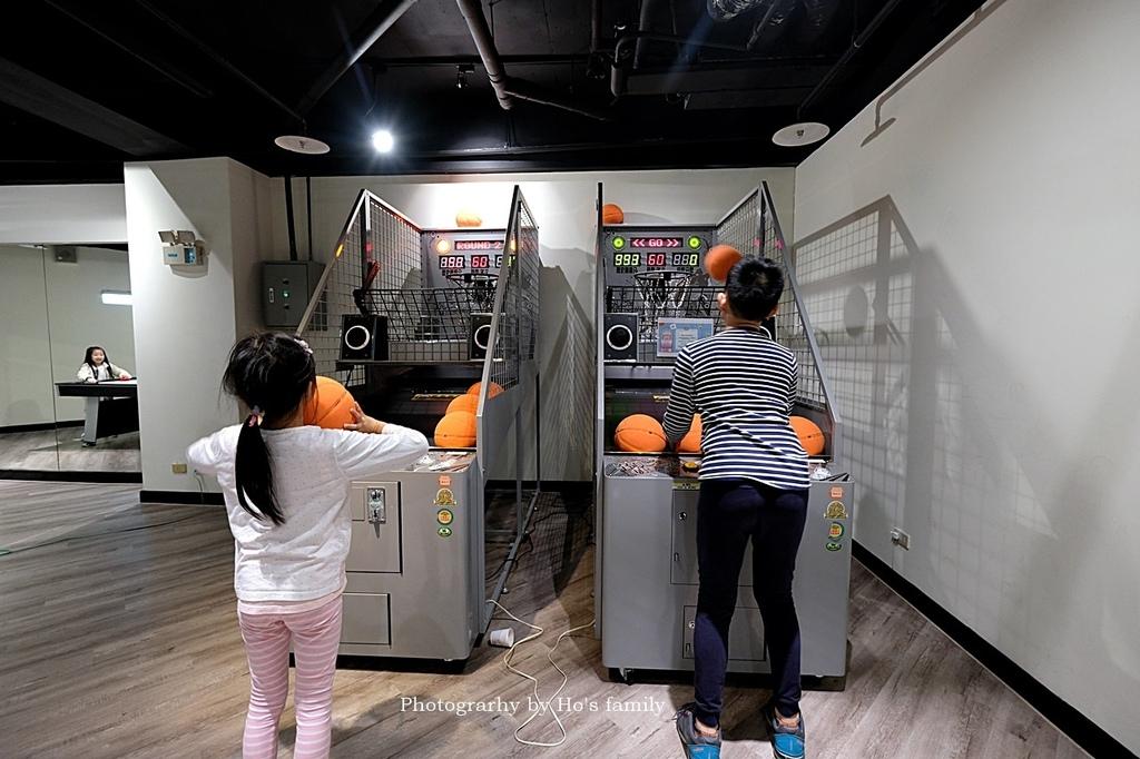 【桃園親子飯店】石門水庫福華渡假飯店34.JPG