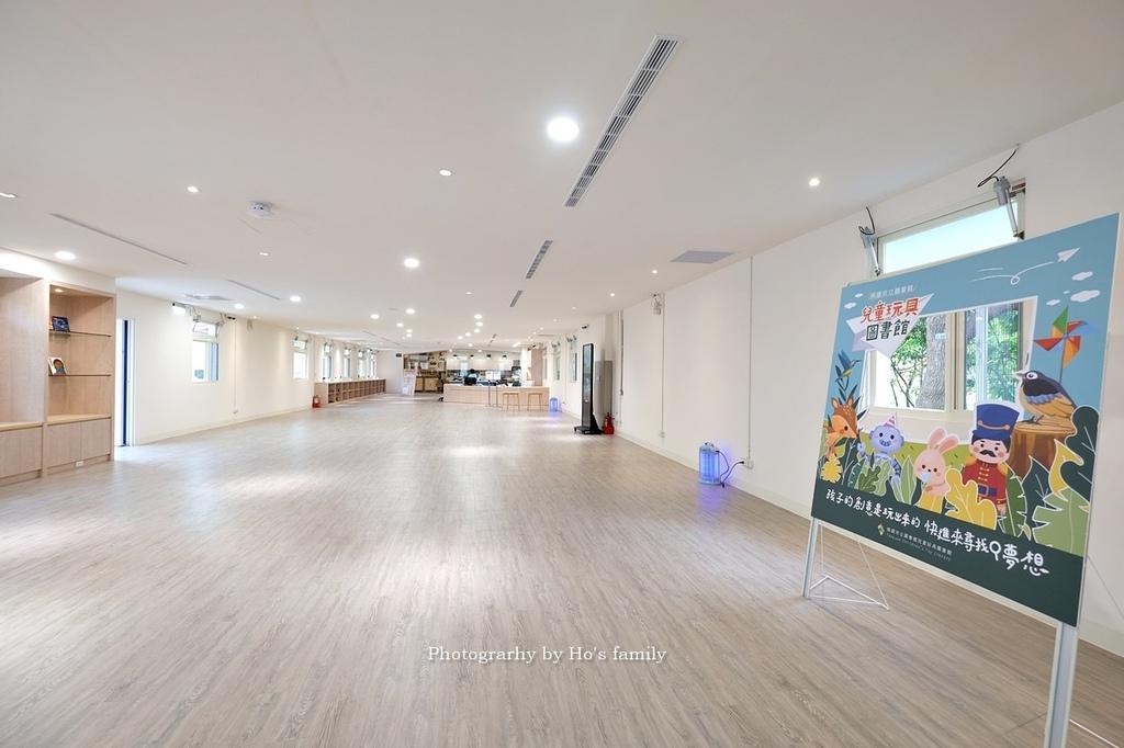 【桃園親子景點】桃園八德兒童玩具圖書館6.JPG