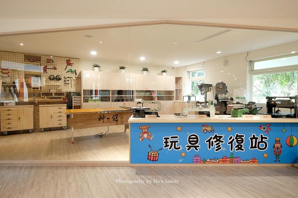 【桃園親子景點】桃園八德兒童玩具圖書館10.JPG
