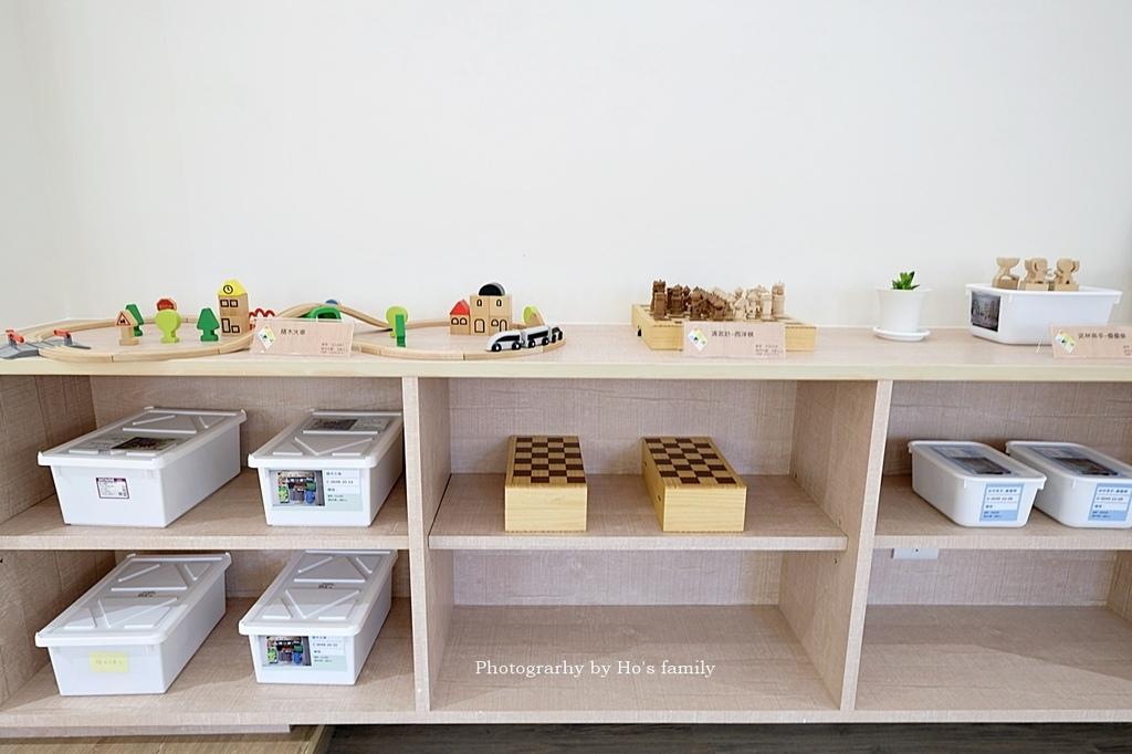 【桃園親子景點】桃園八德兒童玩具圖書館16.JPG