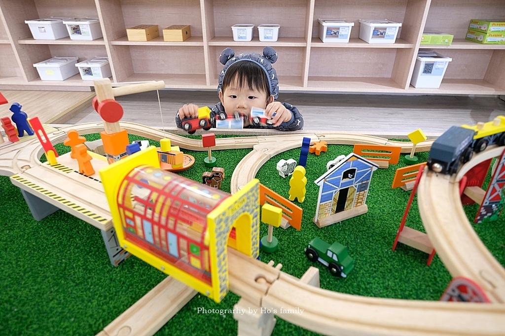 【桃園親子景點】桃園八德兒童玩具圖書館14.JPG