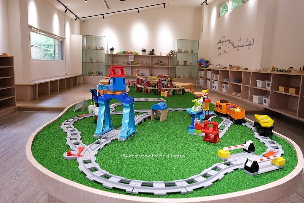 【桃園親子景點】桃園八德兒童玩具圖書館13.JPG