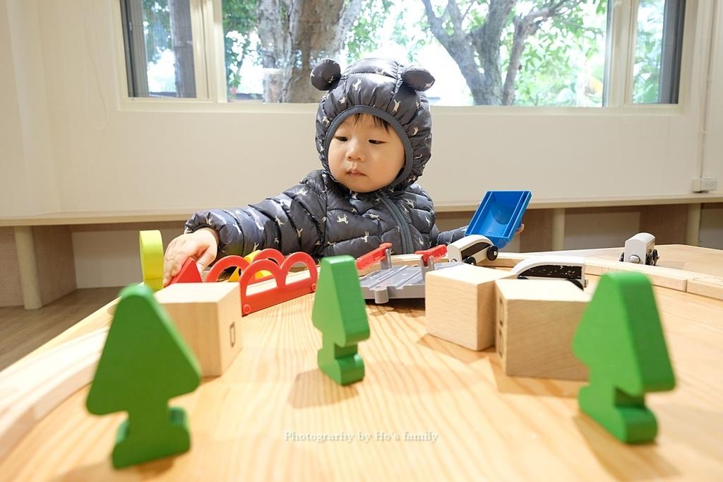 【桃園親子景點】桃園八德兒童玩具圖書館19.JPG