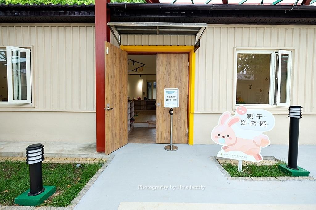 【桃園親子景點】桃園八德兒童玩具圖書館20.JPG
