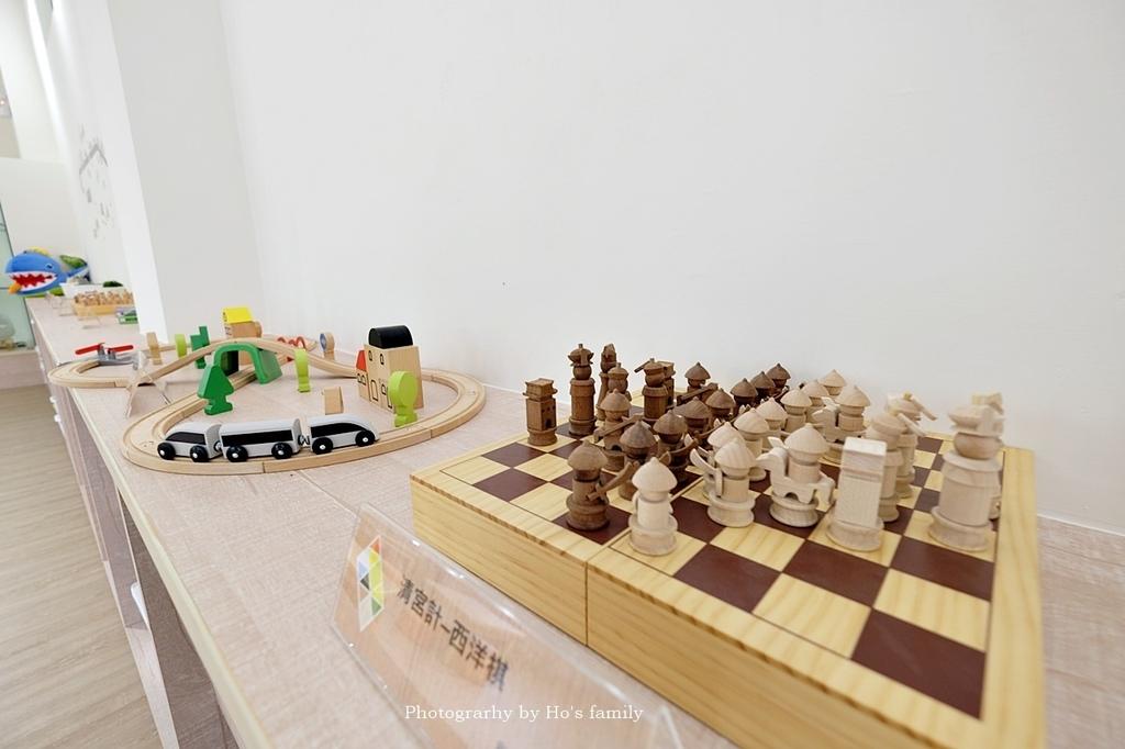 【桃園親子景點】桃園八德兒童玩具圖書館17.JPG