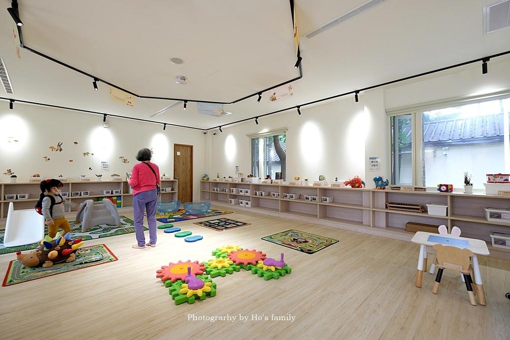 【桃園親子景點】桃園八德兒童玩具圖書館21.JPG