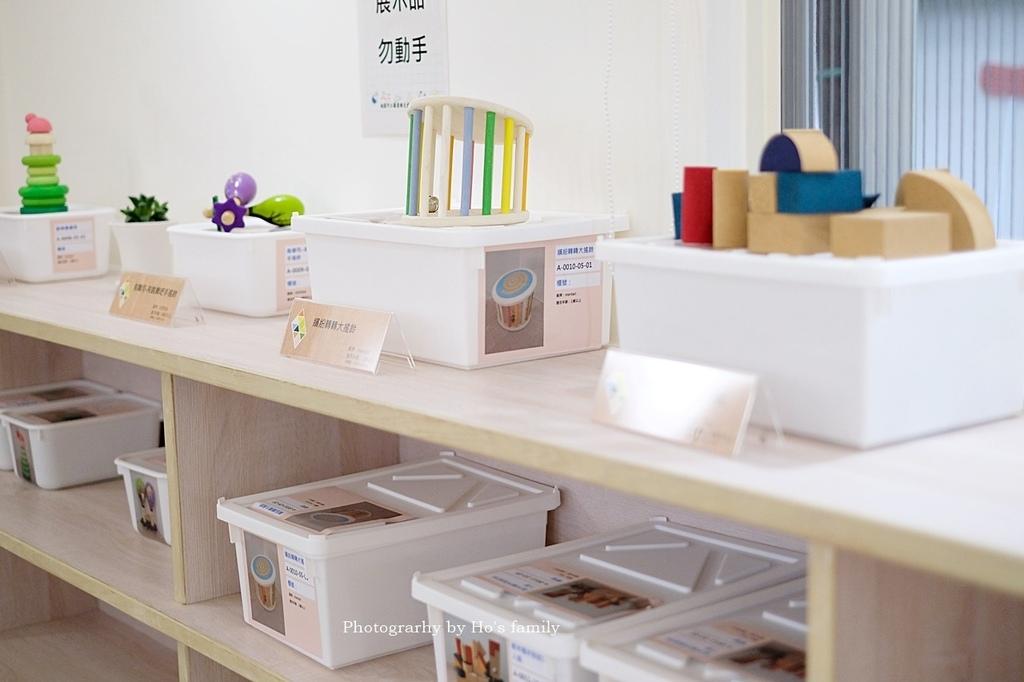 【桃園親子景點】桃園八德兒童玩具圖書館23.JPG