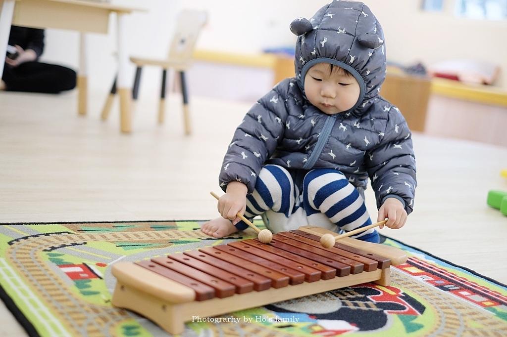 【桃園親子景點】桃園八德兒童玩具圖書館24.JPG
