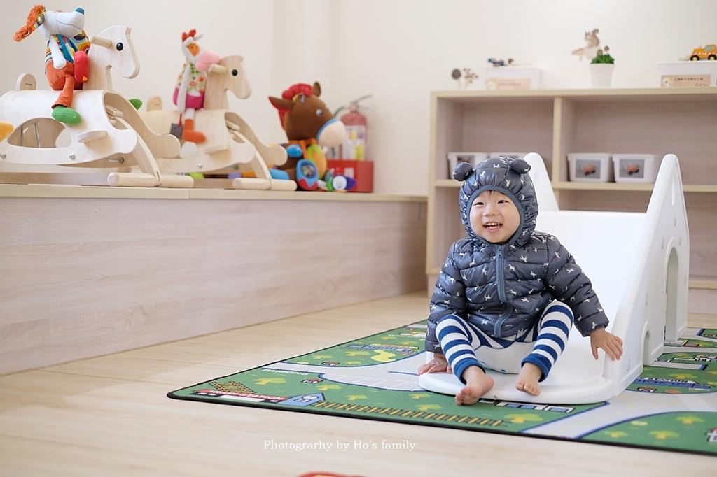 【桃園親子景點】桃園八德兒童玩具圖書館27.JPG