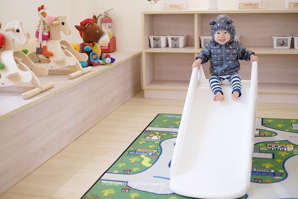 【桃園親子景點】桃園八德兒童玩具圖書館25.JPG