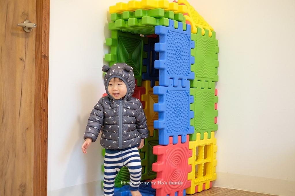 【桃園親子景點】桃園八德兒童玩具圖書館30.JPG