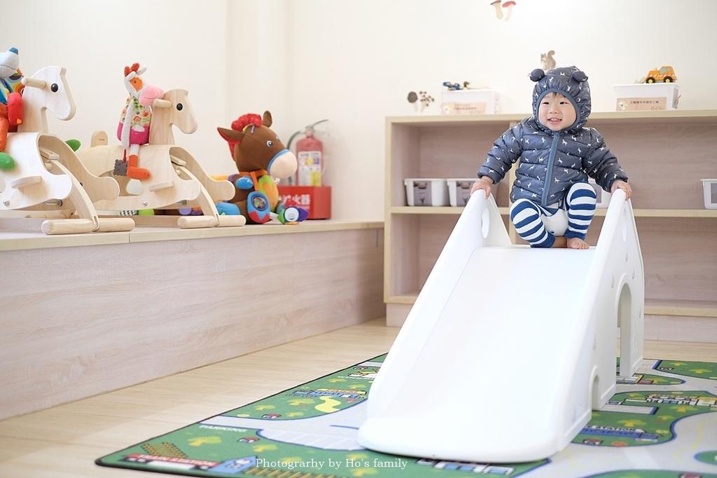 【桃園親子景點】桃園八德兒童玩具圖書館26.JPG