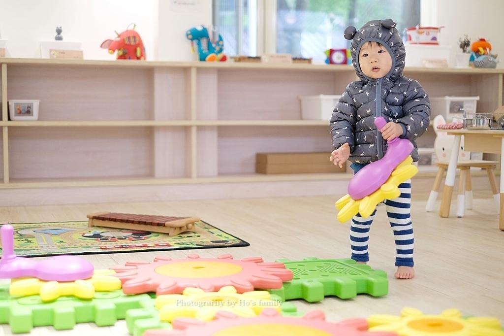【桃園親子景點】桃園八德兒童玩具圖書館28.JPG