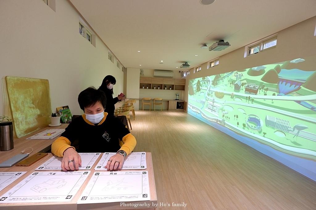 【桃園親子景點】桃園八德兒童玩具圖書館32.JPG