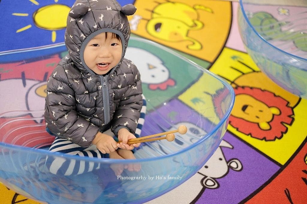 【桃園親子景點】桃園八德兒童玩具圖書館29.JPG