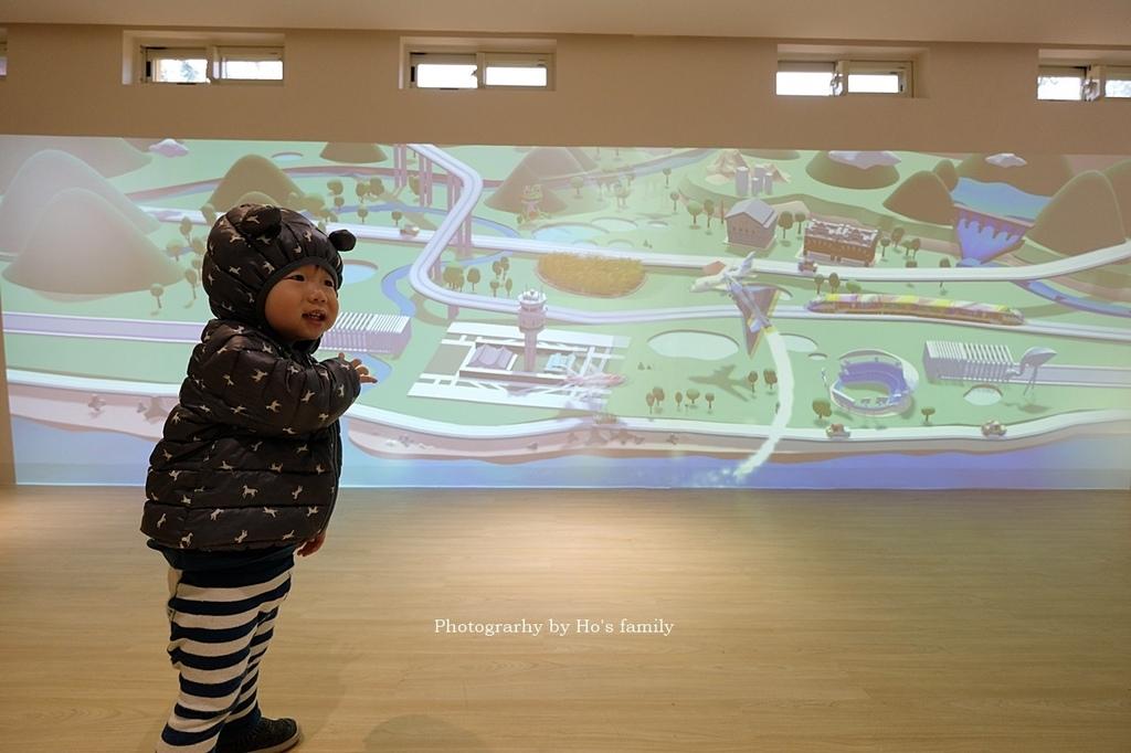 【桃園親子景點】桃園八德兒童玩具圖書館35.JPG