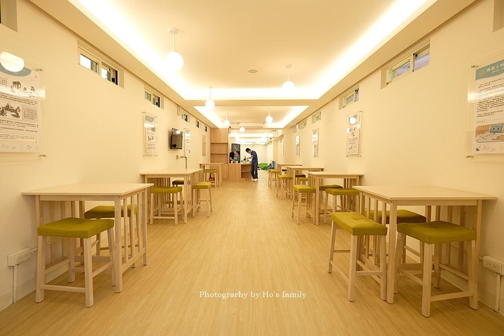 【桃園親子景點】桃園八德兒童玩具圖書館42.JPG