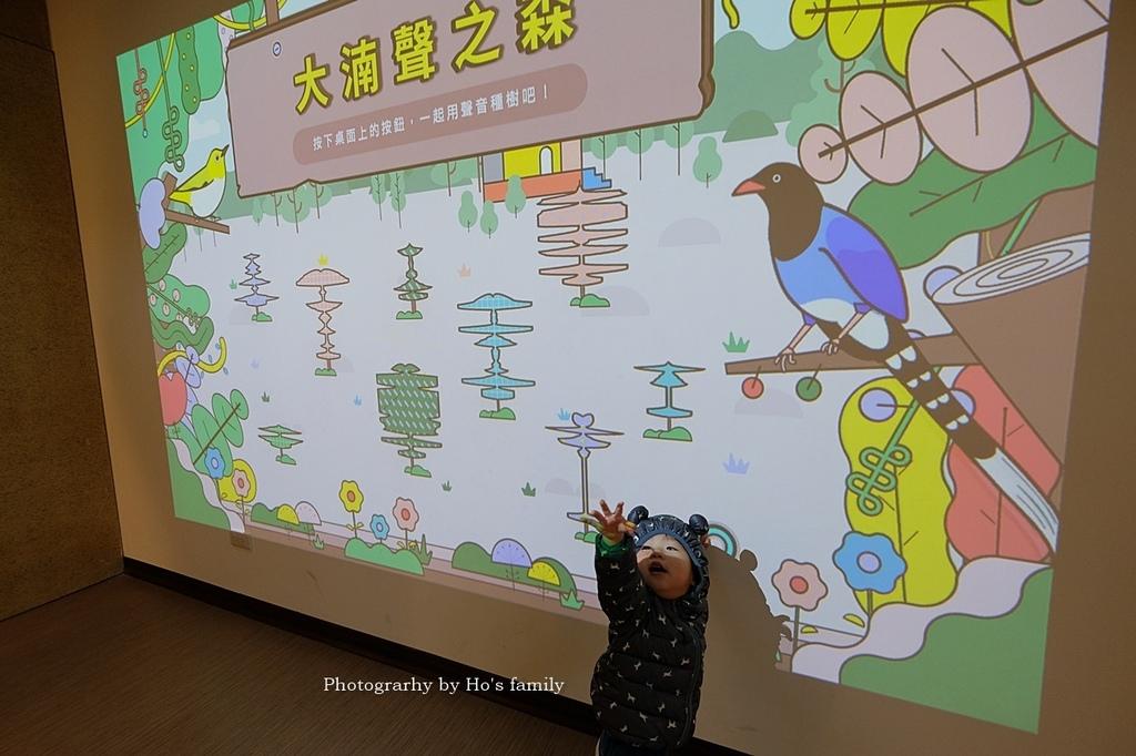 【桃園親子景點】桃園八德兒童玩具圖書館39.JPG