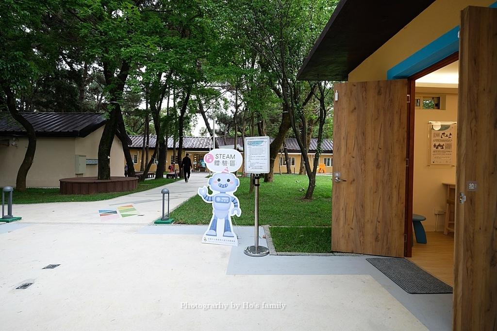 【桃園親子景點】桃園八德兒童玩具圖書館41.JPG
