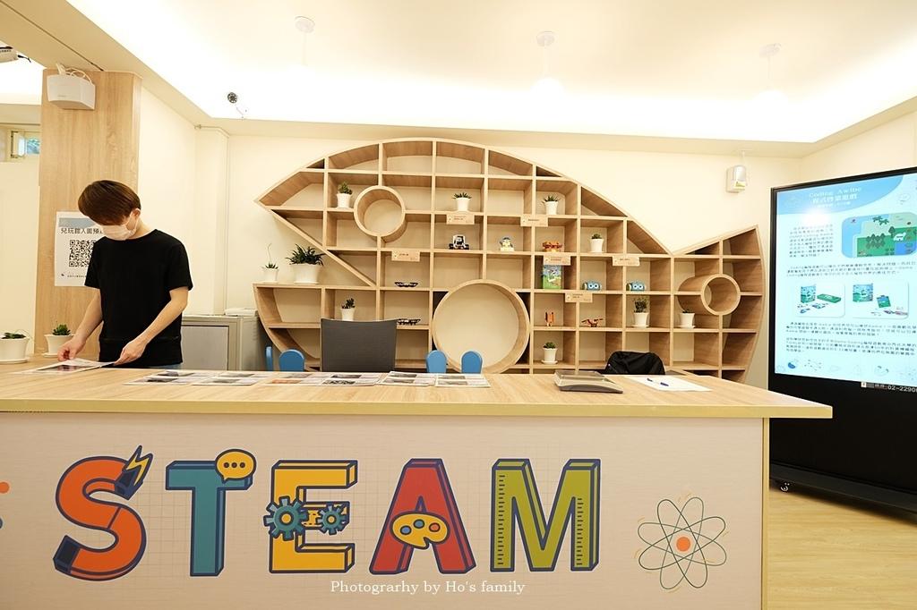 【桃園親子景點】桃園八德兒童玩具圖書館43.JPG