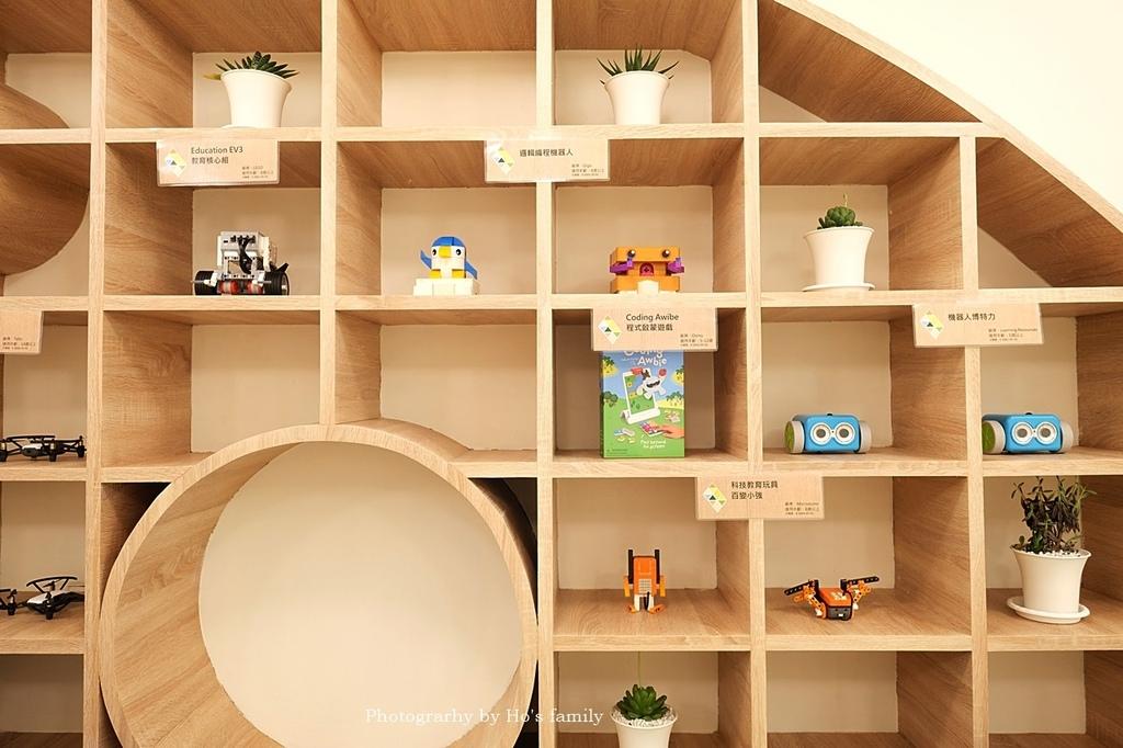 【桃園親子景點】桃園八德兒童玩具圖書館44.JPG