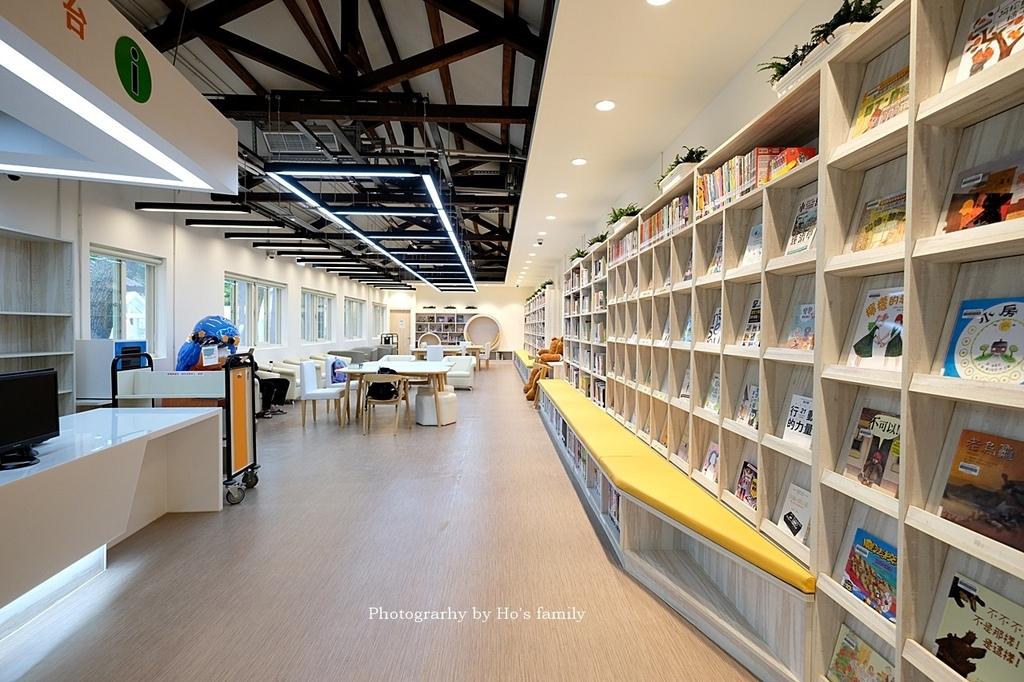 【桃園親子景點】桃園八德兒童玩具圖書館46.JPG