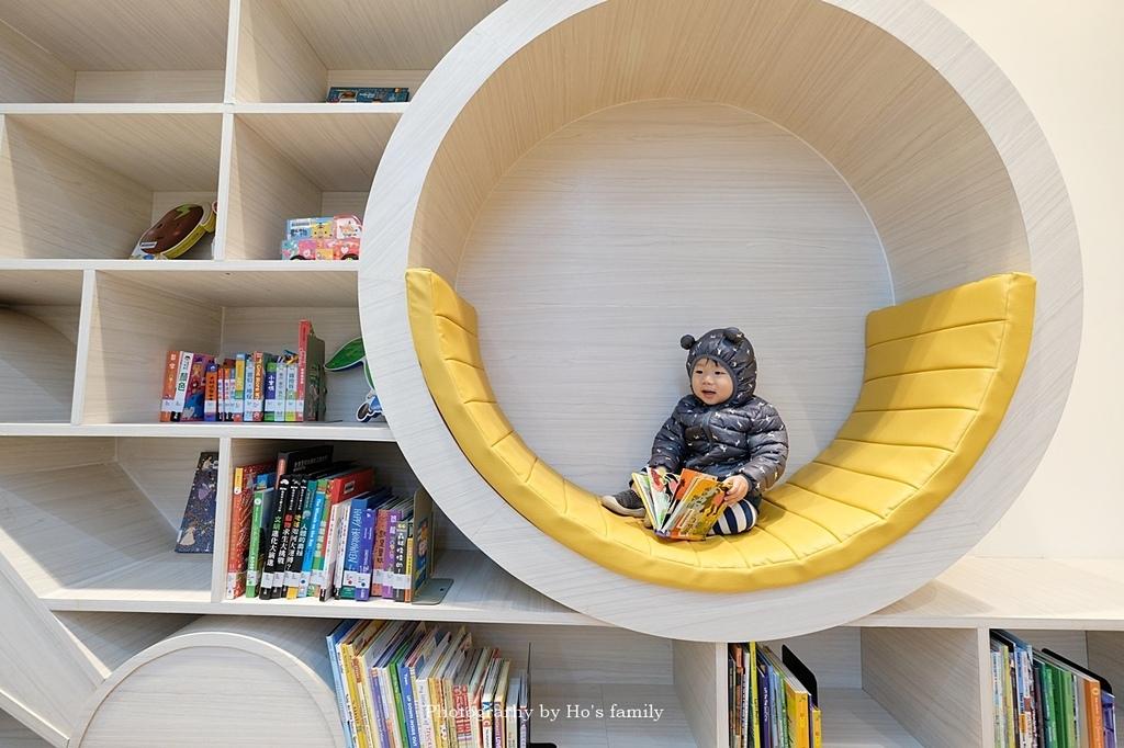 【桃園親子景點】桃園八德兒童玩具圖書館49.JPG
