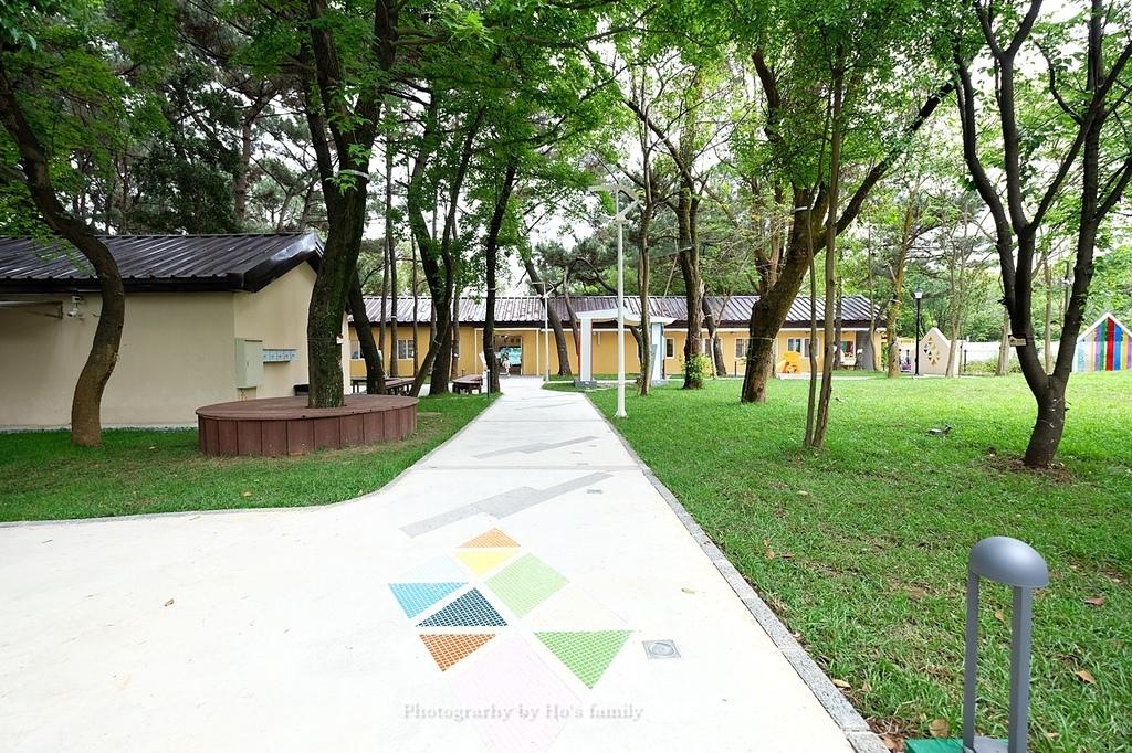【桃園親子景點】桃園八德兒童玩具圖書館56.JPG